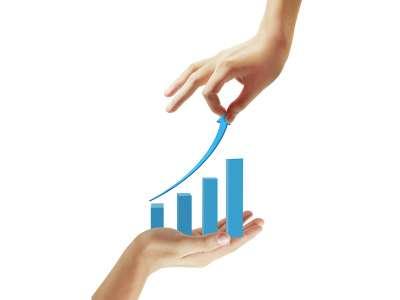 groei van website bezoekers op jouw website