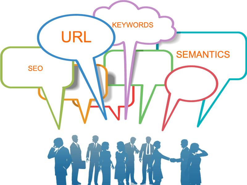 illustratie bij bericht over het optimaliseren van de URL van je webpagina's