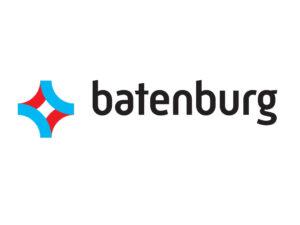 Logo Batenburg
