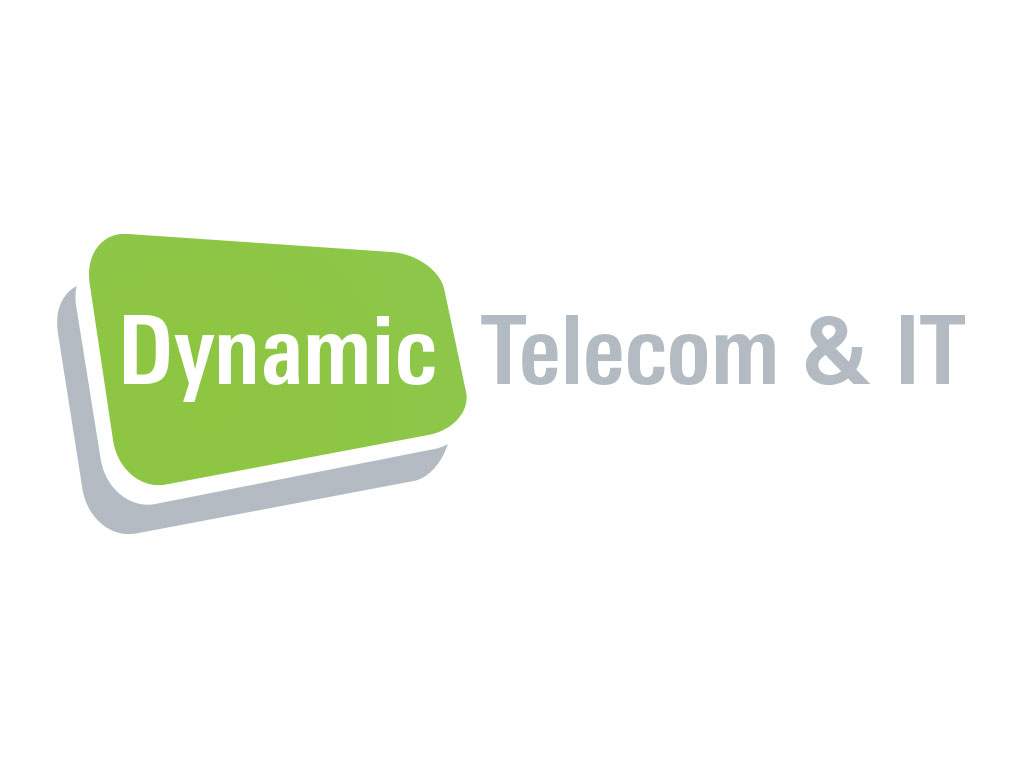 Dynamic Telecom & IT, Delfgauw