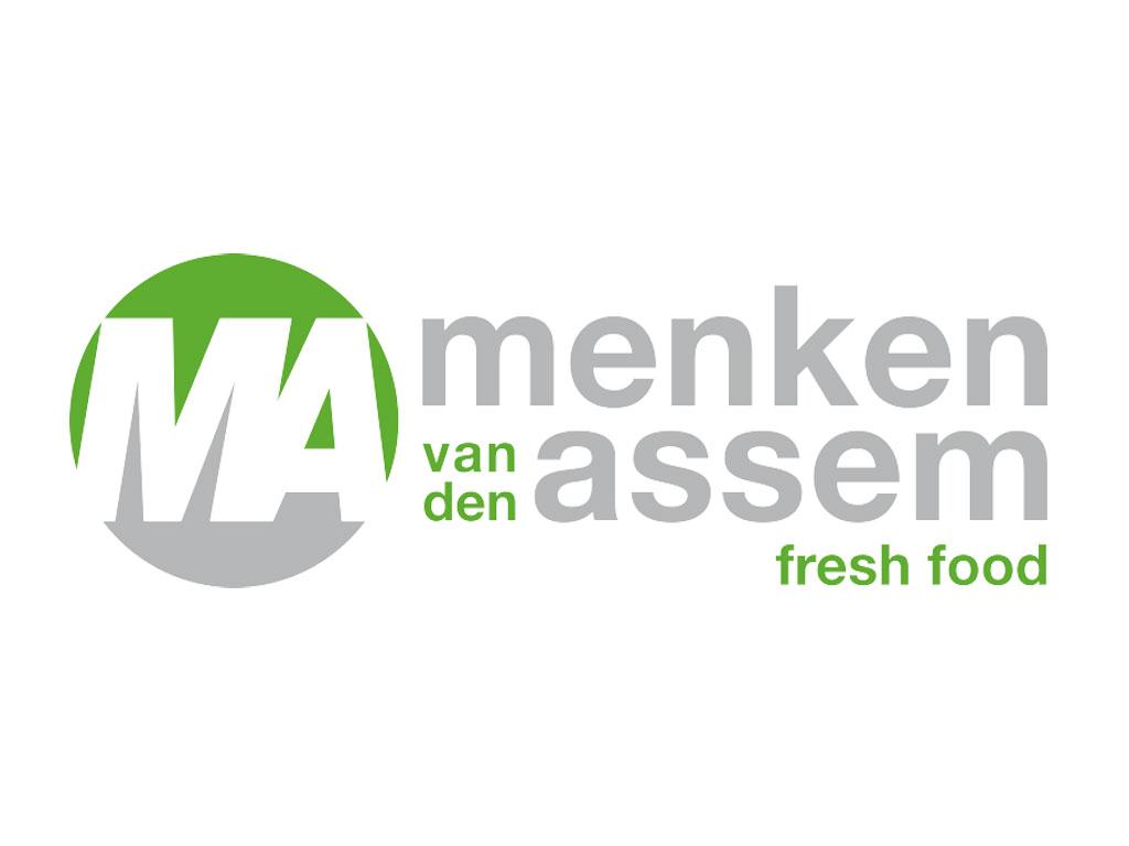 Logo Menken van den Assem - Den Haag