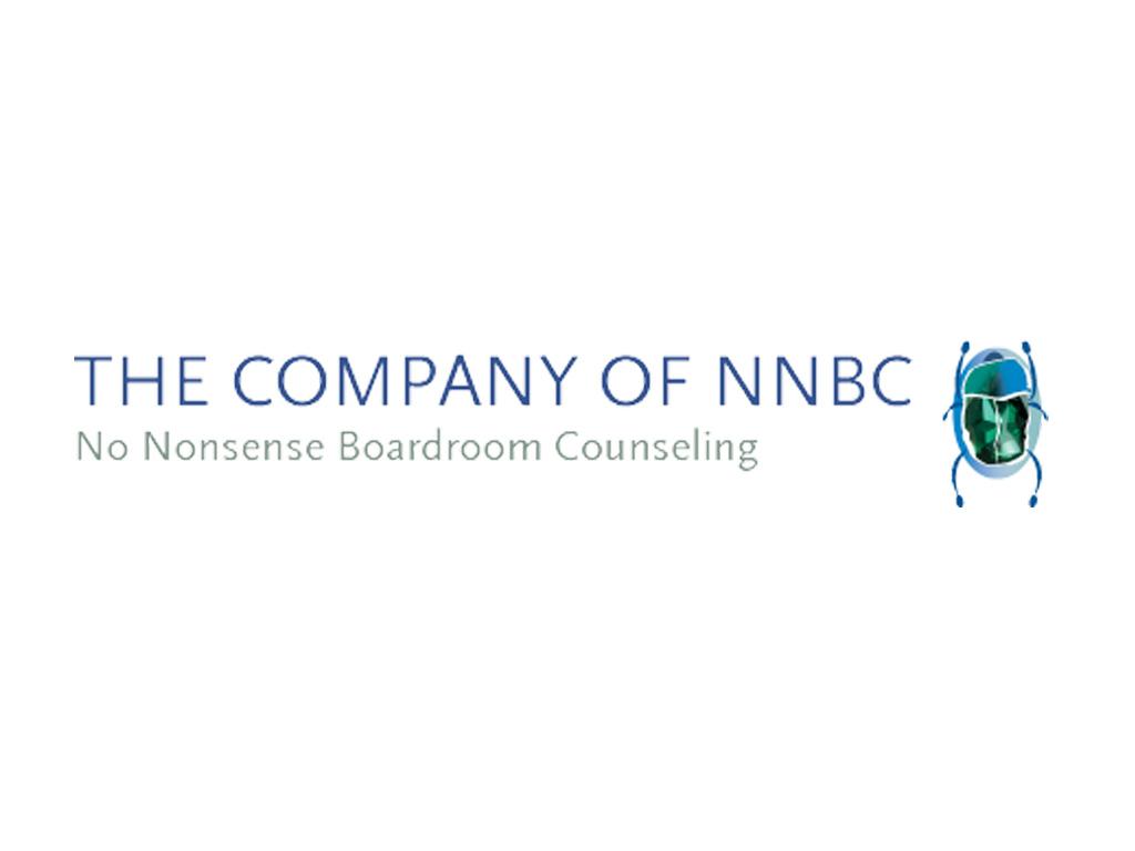 Logo The Company of NNBC