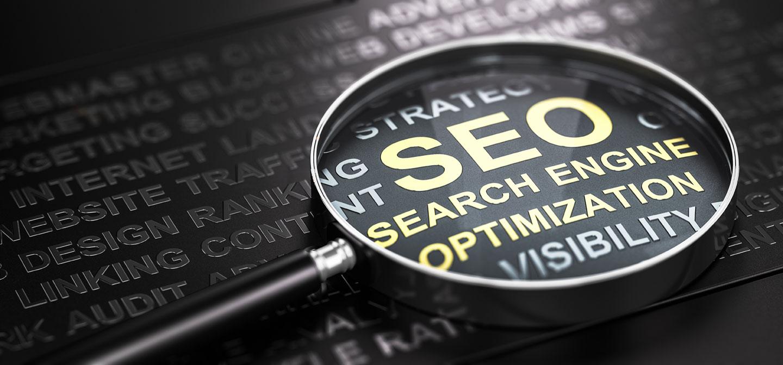 Beter gevonden worden - zoekmachine optimalisatie - VoordenBakker